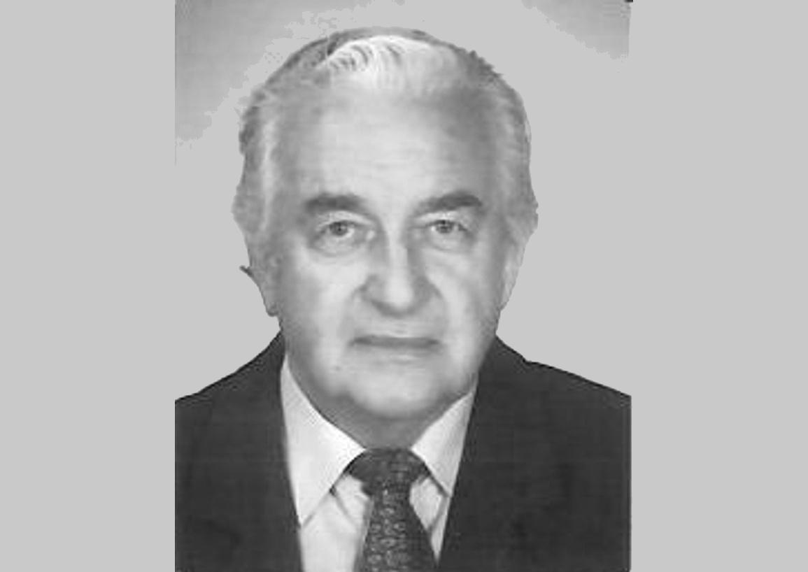Zemřel Adolf Kiedroń, bývalý ředitel polské školy v Milíkově