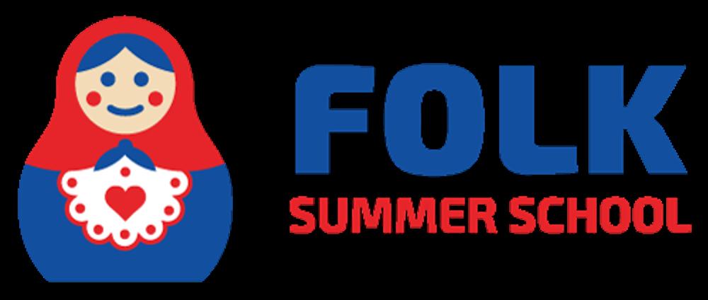 Můžete se zúčastnit zajímavých workshopů s folklorem!