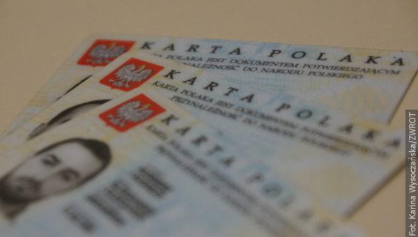 Karty Poláků se těší čím dál většímu zájmu