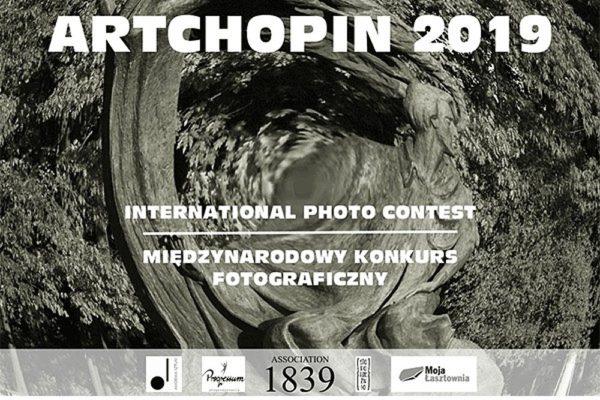 Nabídka pro milovníky Chopina a fotografie