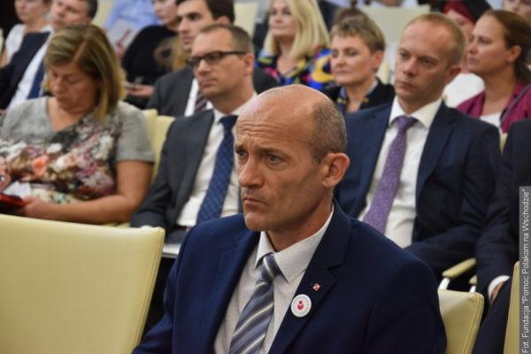 Kampaň #KTOTYJESTEŚ se letos zaměřuje také na Poláky z České republiky