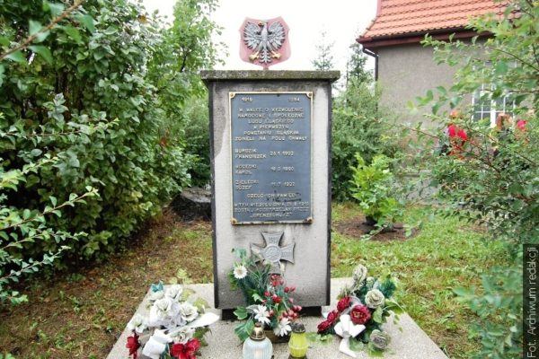 Na obou stranách hranice se bude slavit sté výročí 1. Slezského povstání