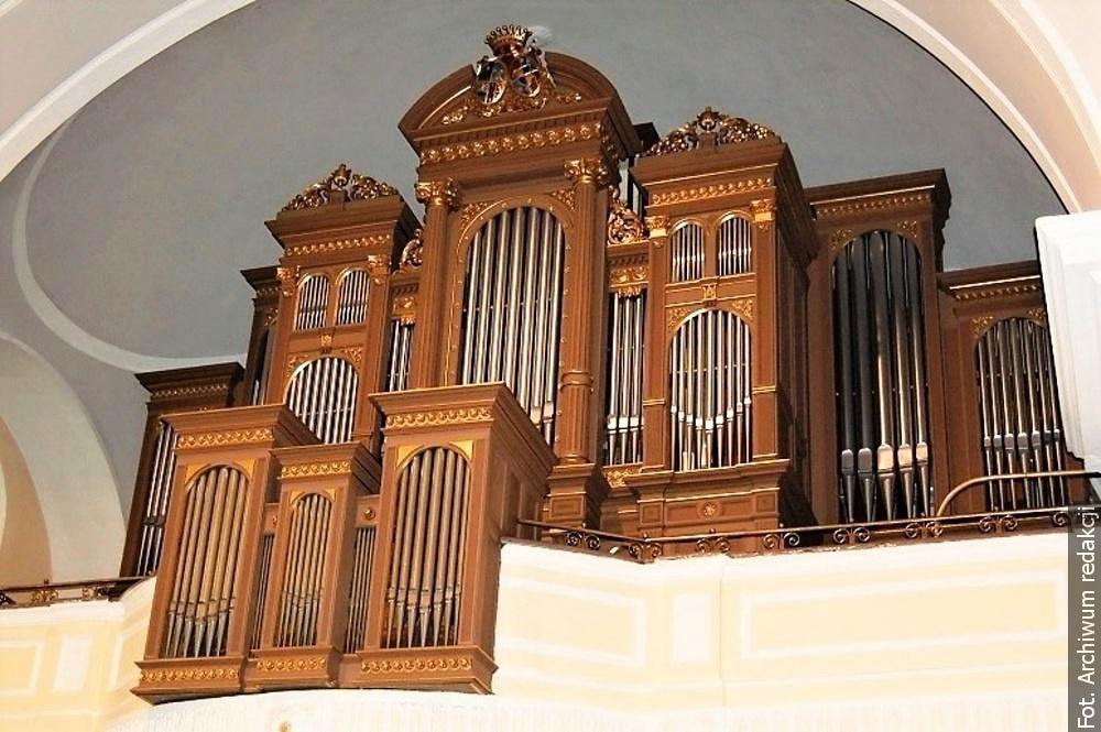 Pro posluchače festivalu Karvinské varhany je připraven i cimbálový koncert