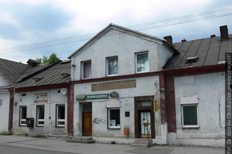 O prvním Slezském povstání bylo rozhodnuto v Petrovicích