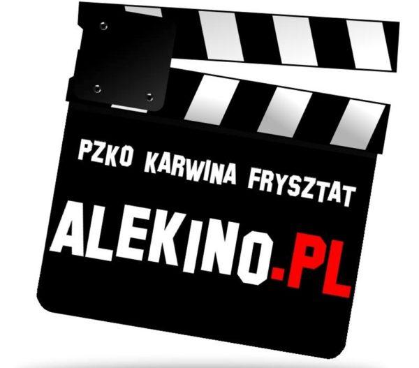 Odpoledne s polským kinem v Karviné