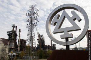 Koronavir byl potvrzen u tří zaměstnanců Třineckých železáren