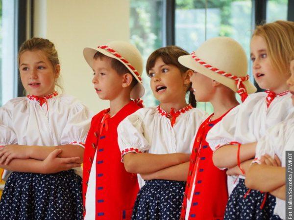 Generální konzulka navštívila polskou školu v Třinci
