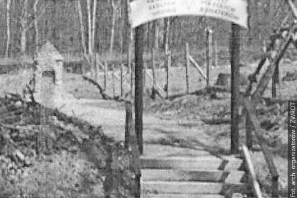 Připomenou 80. výročí zavraždění Poláků v Karviné