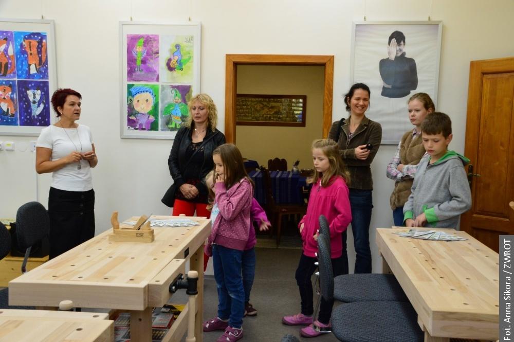 V Jablunkově mají dům dětí a mládeže v novém kabátě