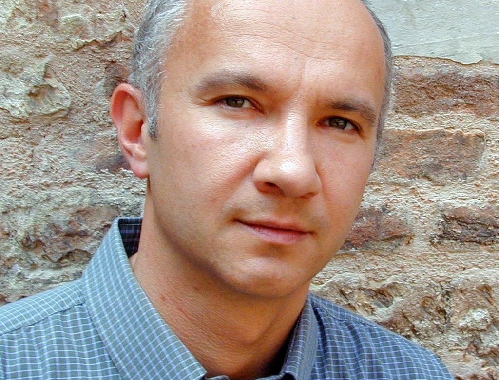 Polák žhavým kandidátem Nobelovy ceny