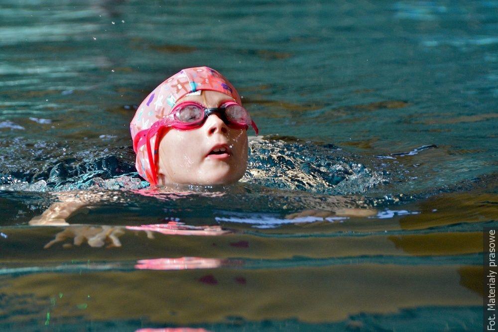 Plavat bude celý Bohumín