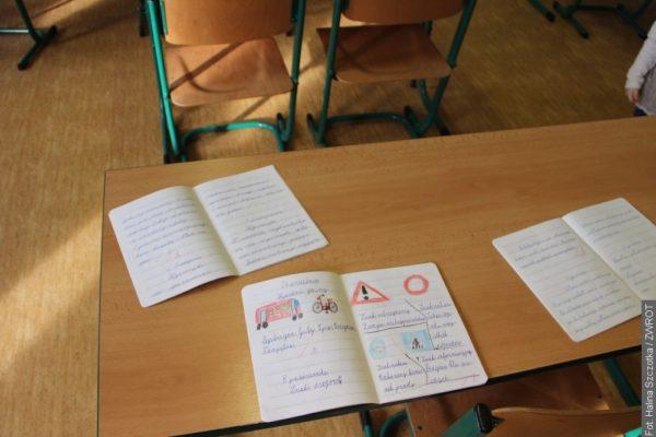 Asistenti pedagoga budou také v polských školách