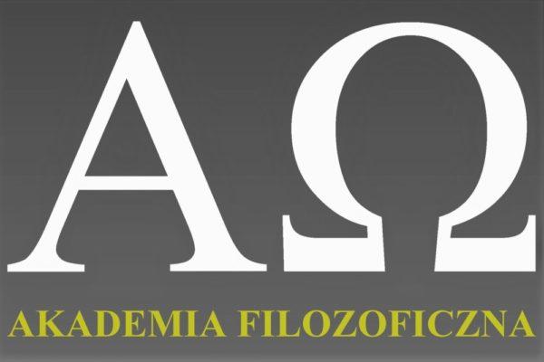 Książnica Cieszyńska připravila kurz klasické filozofie
