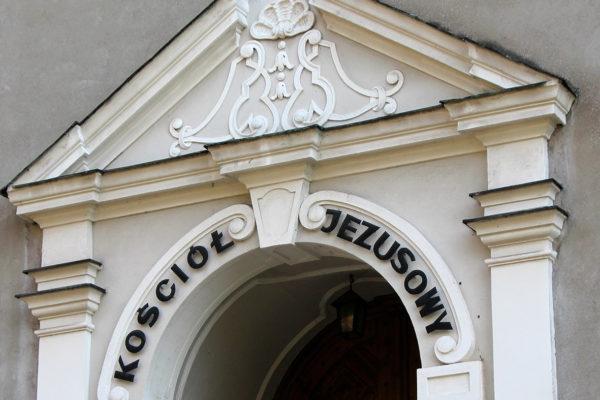 Evangelíci slaví 31. října Den reformace
