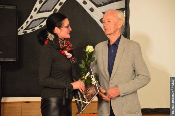 Andrzej Niedoba přijel do Jablunkova