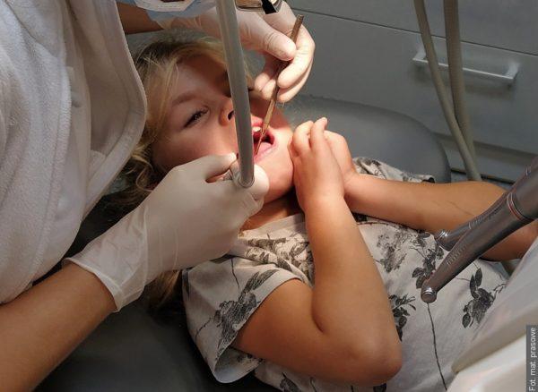 Stomatologická krize v Bohumíně, do důchodu odchází dvě zubařky