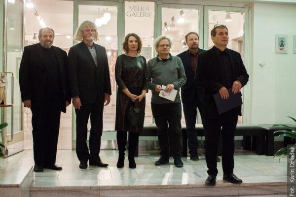 Na Festivalu divadel Moravy a Slezska byly uděleny ceny
