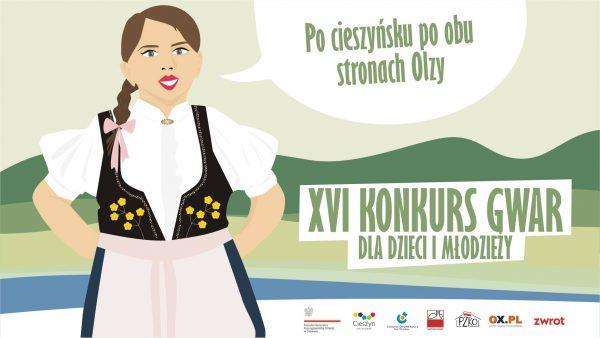 Chystá se slavnostní koncert vítězů soutěže Po cieszyńsku, po obu stronach Olzy