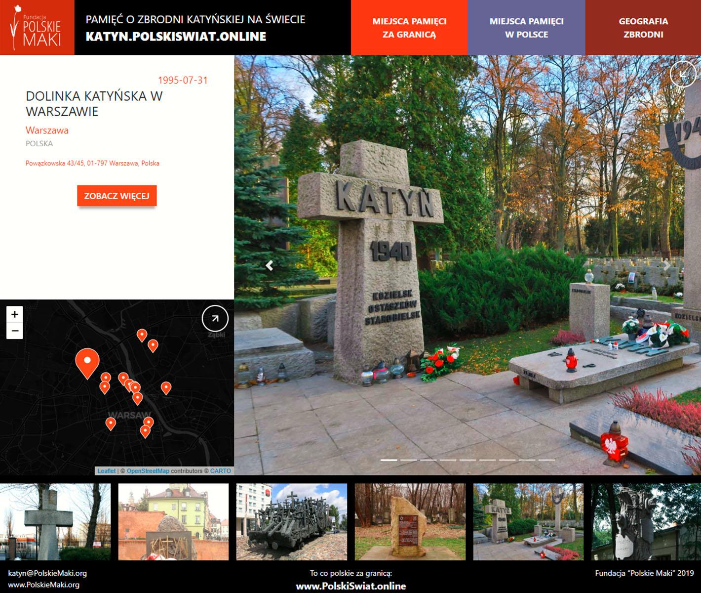 100 nejlepších seznamovacích webů 2012