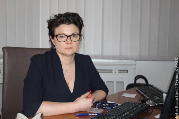 Generální konzulát podpoří polskou menšinu v boji s koronavirem