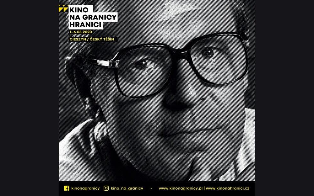Letošní Kino na hranici nabídne retrospektivu Miloše Formana
