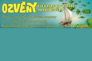 Ve Visle se uskuteční polsko-český cestovatelský a hudební festival