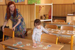 Zápisy do první třídy. Kde můžete zapsat dítě do polské školy?