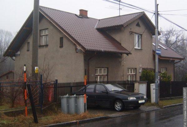 Před sto lety došlo k uzavření polské školy v Radvanicích