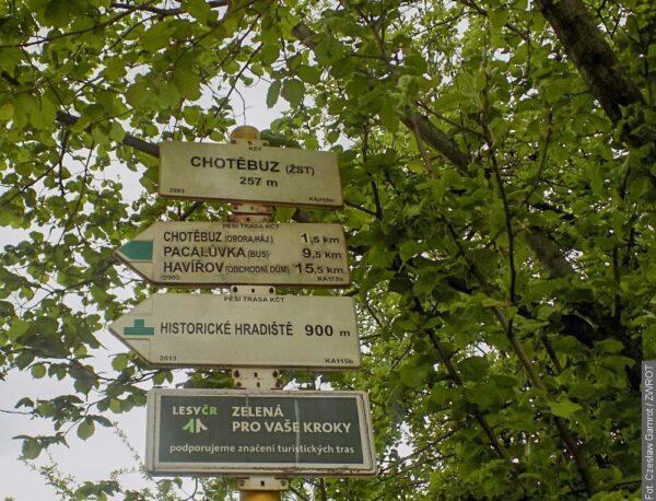 Moravskoslezský kraj prodlouží turistickou sezónu, aby přilákal více návštěvníků