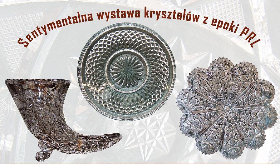 Ustroňské muzeum připravilo výstavu z období Lidového Polska
