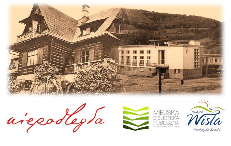 Ve Visle začala Prázdninová kulturní akademie