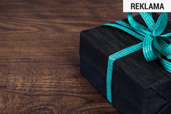 Parfém jako dárek: čemu věnovat pozornost při výběru