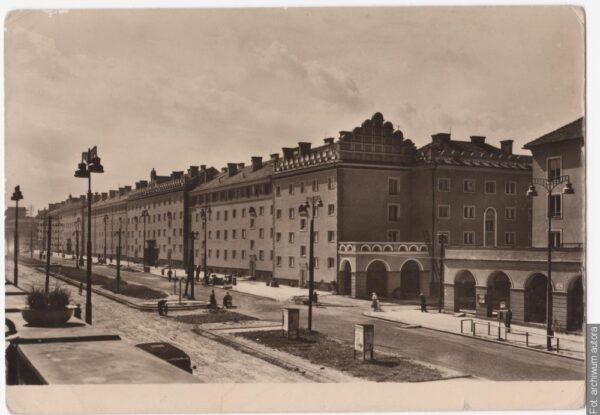 Před 65 lety vzniklo město Havířov