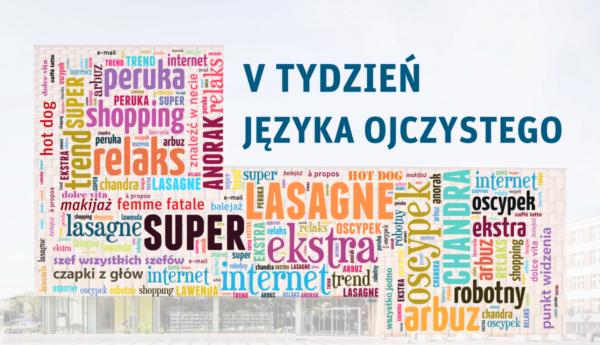 Bezplatné přednášky  a online semináře pro  milovníky  polského jazyka