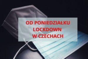 Zveřejněno nařízení polské vlády. Už víme, kdo může překročit hranice, aniž by musel být v karanténě