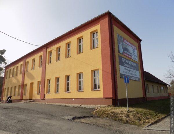 Před 160 lety došlo k otevření první polské školy v Lyžbicích