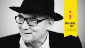 Na festival do Visly přijede několik desítek spisovatelů