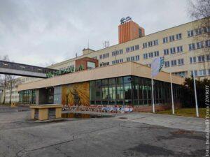 Dohoda s OKD přinese Stonavě peníze i nové stavební pozemky