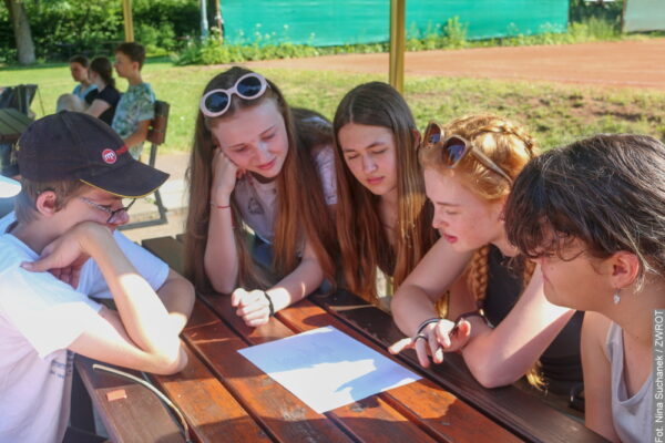 V Bystrzyci vědí, jak přesvědčit mládež, aby vstoupila do PZKO