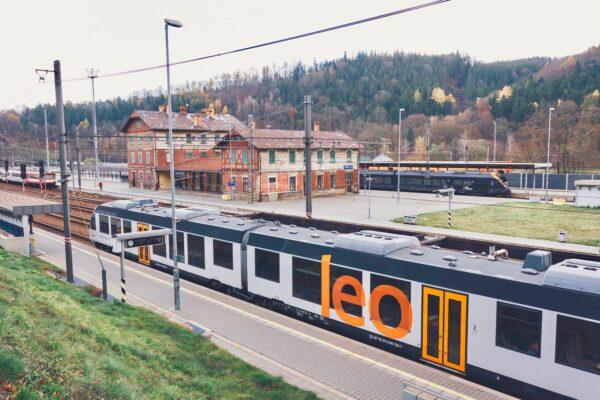 Dopravce Leo Express obnovuje spojení mezi Prahou a Krakovem