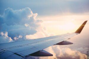 Důležité informace pro ty, kdo cestují do Polska letadlem