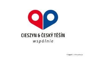 Už víme, jak bude vypadat společné logo Cieszyna a Českého Těšína!