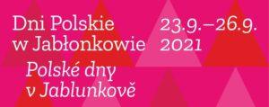 V Jablunkově budou probíhat Polské dny